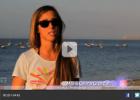 TV Show ESPN Yoga – ¨Yoga, Surf and Extreme Sports¨