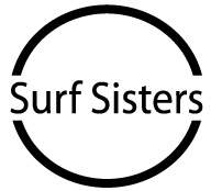 Surf Sisters Camps